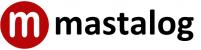 Mastalog
